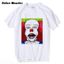 halloween movie shirts compare prices on horror movie shirt online shopping buy low