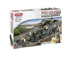 lego jeep set oxford world war series wwii planes tanks community