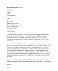 internship cover letter email engineering cover letter example