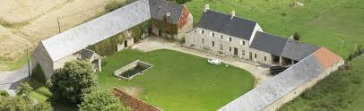 chambre d hote vue mer normandie chambres d hotes normandie calvados bayeux chambres table d