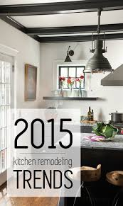 2015 Kitchen Trends by 58 Best Interior Design Tips Ideas And Quotes Images On Pinterest