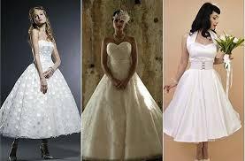 retro wedding dresses retro wedding dresses uk inofashionstyle