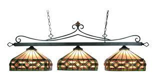 billiard table ls pool table lights modern pool table light for