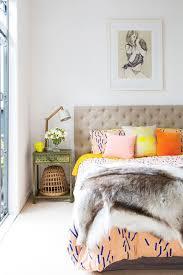 Best Bedroom Design Ideas For - Funky bedroom designs