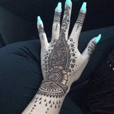 paisleys u0026 swirls 112 photos u0026 13 reviews henna artists