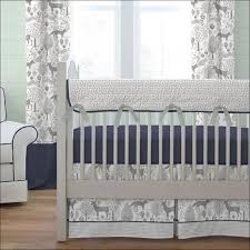 Crib Bedding Set Clearance Furniture Magnificent Unique Baby Bedding Crib Bedding Sets