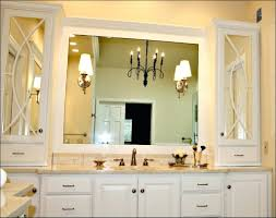 whisper quiet bathroom fan u2013 beuseful