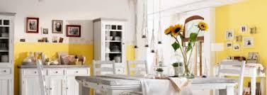 domã ne schlafzimmer schlafzimmer poco domäne die beste inspiration für ihren möbel