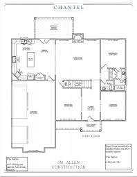 way station subdivision ludowici georgia floor plans way station subdivision floor plans