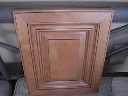 Kitchen Cabinet Doors Calgary Maple Glazed Kitchen Cabinets