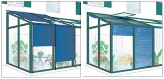 verande alluminio verande e gazebo
