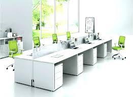 Office Desk Workstation Office Desk Layouts Office Desk Layout Workstation Configuration
