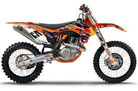 electric motocross bike ktm ryan dungey u0027s bad ktm monster energy supercross pinterest