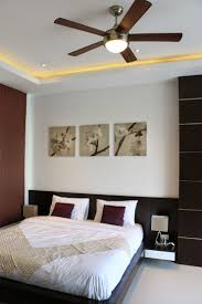 smart house pool villa lotus 2 bedroom for sale u2013 hua hin home