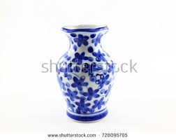 Blue And White Vase Ming Vase Stock Images Royalty Free Images U0026 Vectors Shutterstock