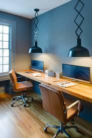 mobiler de bureau le mobilier de bureau contemporain 59 photos inspirantes archzine fr