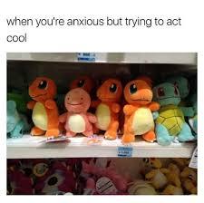 Charmander Meme - charmander ditto anxiety randoms pinterest pokemon memes