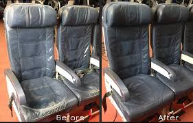 Airtex Aircraft Interiors Aircraft Interior Upholstery Jobs Famous Aircraft 2017
