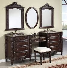Bathroom  Bathroom Vanity Sets Bathroom Vanities Only Modern Bath - 4 foot bathroom vanity