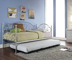 daybed sofa fabulous fascinating backless daybed pics