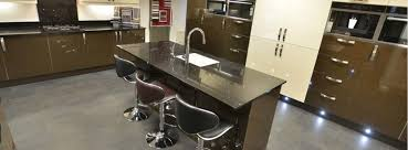 Quality Kitchen Makeovers - quality kitchen makeovers ltd in cinder bank netherton dudley