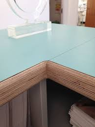 the 25 best plywood table the 25 best melamine plywood ideas on oak plywood