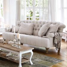 Schlafzimmer Im Chaletstil Landhausstil Verspielte Landhausmöbel Mit Liebe Zum Detail