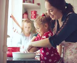 thanksgiving day activities family time ideas woobie beans