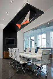 Boardroom Table Ideas Love The Boardroom Table Office Pinterest The Boardroom