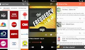 10 best podcast apps for android in 2017 phandroid