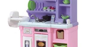 diy play kitchen ideas kitchen kids play kitchen amazing play kitchens for toddlers