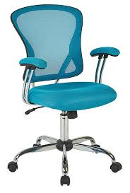 Bungee Chairs At Target Target Task Chair Assembly Instructions Best Chairs Gallery