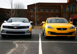 chevy camaro ss top speed chevy camaro ss ls vs the competition by the numbers