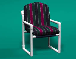 Pvc Patio Table Pvc Patio Chair Cushions Patio Furniture Conversation Sets