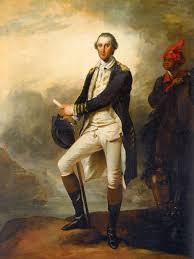 george washington and slavery wikipedia