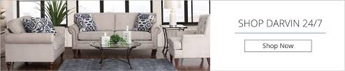 Office Furniture Chicago Suburbs by Darvin Furniture Orland Park Chicago Il Furniture U0026 Mattress Store
