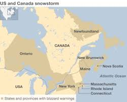 map of ne usa and canada information about atlantic canada eastern us and canada map