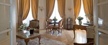 chambre carlton cannes s luxury travels intercontinental carlton cannes
