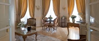 hotel carlton cannes prix chambre s luxury travels intercontinental carlton cannes