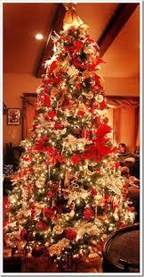 handy tips and hacks for christmas trees christmas tree