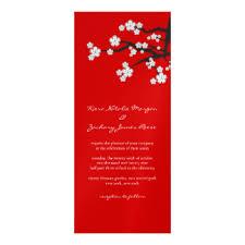 Asian Wedding Invitation Asian Wedding Invitations U0026 Announcements Zazzle