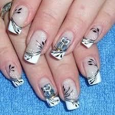simple envy elegant beauty pinterest classy nails elegant