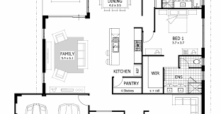 two story home plans two story open floor plans rpisite