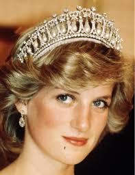 kate middleton wedding tiara royal wedding which of these tiaras should kate middleton wear on