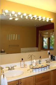 Wall Mounted Bathroom Light Fixtures Beautiful Bathroom Light Fixture Bathroom Design Ideas