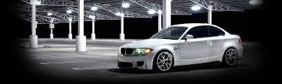 green light auto sales llc seymour ct used cars seymour ct used car dealership ct green light auto sales