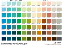 Pantone Color Scheme 60 Best Color Palettes Images On Pinterest Colors Marriage And