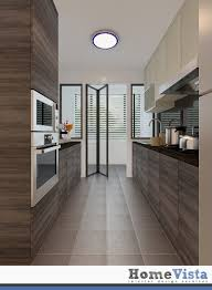 Singapore Home Interior Design Hdb Bto 4 Room Natural Wood Design Blk 528b Costa Ris Interior
