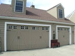 Overhead Garage Door Price Excellent Horizontal Garage Door Track Inspiration Overhead