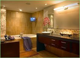 best bathroom lighting ideas bathroom lighting placement luxury the best bathroom lighting